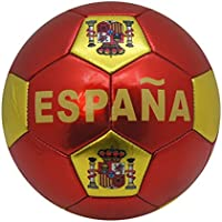 Amazon.es  4 estrellas y más - Competición   Balones  Deportes y ... d7574c927a67a