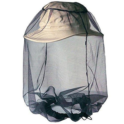 elastic-anti-insectes-mesh-visage-pche-masque-mosquito-head-net-noir