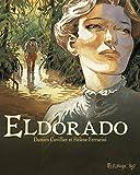 Eldorado (BANDES DESSINEE)