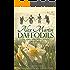 Daffodils (The Katherine Wheel Book 1)