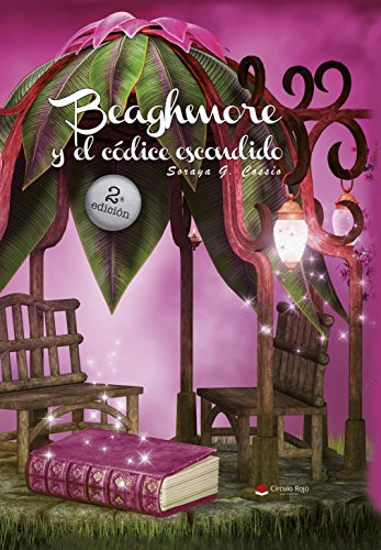 Beaghmore y el códice escondido por Soraya G. Cossío
