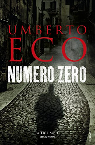 numero-zero