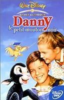 Danny le petit mouton noir © Amazon