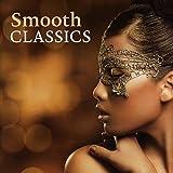 Smooth Classics