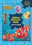 Disney Pixar 'Finding Nemo'