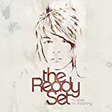 Songtexte von The Ready Set - I'm Alive, I'm Dreaming