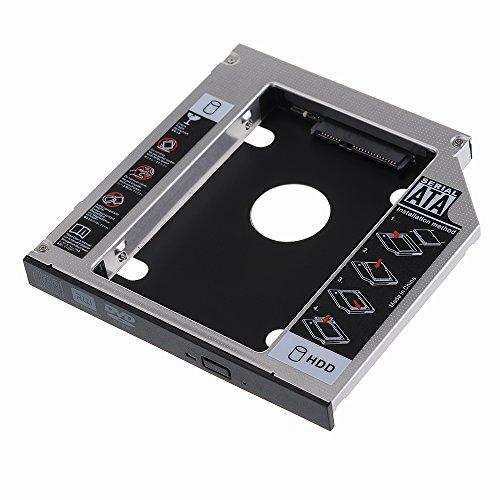 adattatore-sata-2nd-25-hdd-hd-victsing-caddy-adapter-supporto-per-driver-127mm-universale-cd-dvd-rom