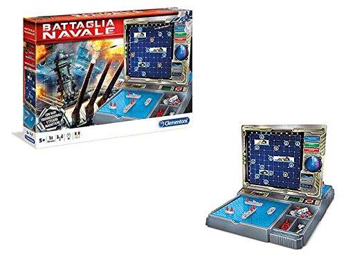 ken Spielzeug Spiel Idee Geschenk Weihnachten # AG17 ()