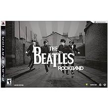 The Beatles: Rock Band Bundle Edición Limitada