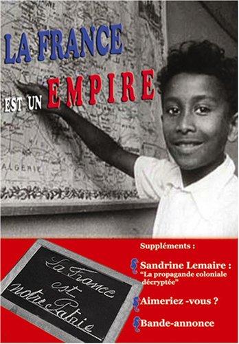 la-france-est-un-empire