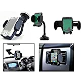 Best MOTOROLA Cadres photo - NEW support de voiture universel Mobile avec cadre Review