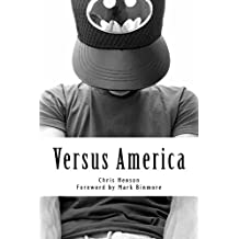 Versus America