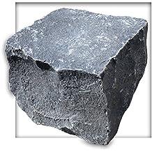 Suchergebnis Auf Amazonde Für Granitsteine 10x10