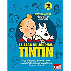 5150K1AxtHL. AC UL250 SR250,250  - Tintin. Il protagonista dei fumetti belgi compie novant'anni