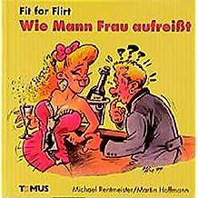 interesting phrase flirtsignalen mannen sorry, that has interfered