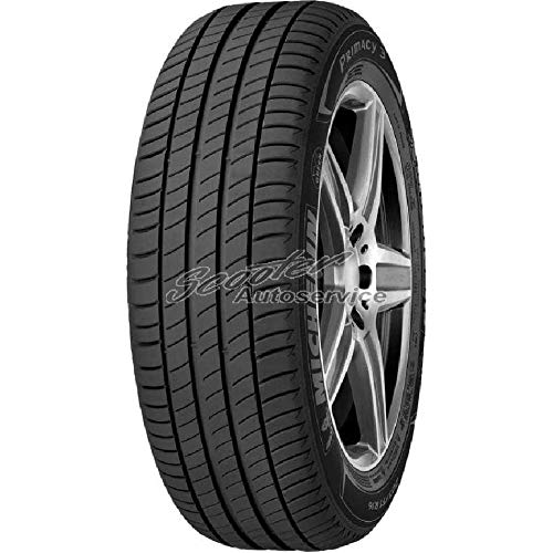 Sommerreifen 225/55 R16 99Y Michelin Primacy 3 XL