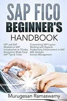 Kindle User's Guide - Amazon S3