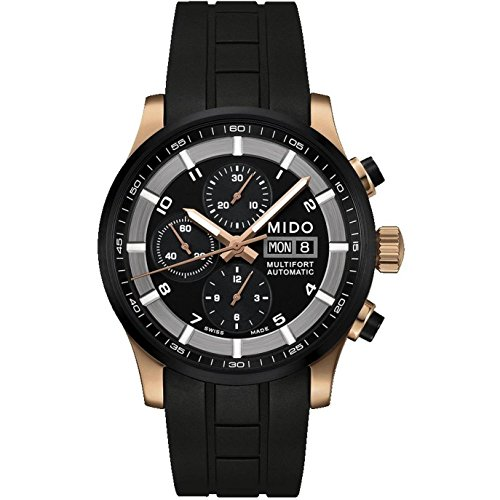 mido-mens-multifort-44mm-black-rubber-band-automatic-watch-m0056143705709
