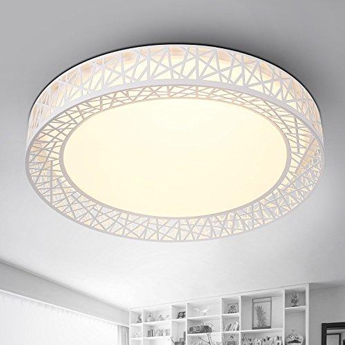 moderno-salon-simple-36wled-luces-lamparas-de-techo-elegante-dormitorio-calido-luces-lamparas-de-acr