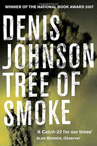 tree-of-smoke