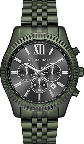 Reloj Michael Kors para Hombre MK8604