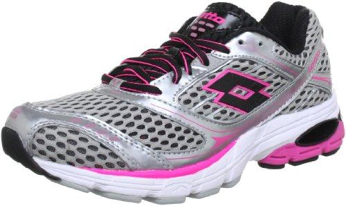 lotto-sport-rearch-phoenix-support-w-q4114-damen-laufschuhe-grau-silv-pink-shock-eu-39