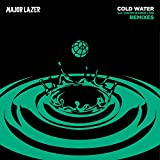 Cold Water (feat. Justin Bieber & MØ) [Lost Frequencies Remix]