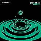Cold Water (feat. Justin Bieber & MØ) [Remixes]