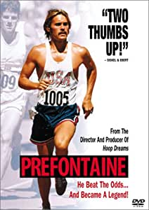 Prefontaine [Import USA Zone 1]