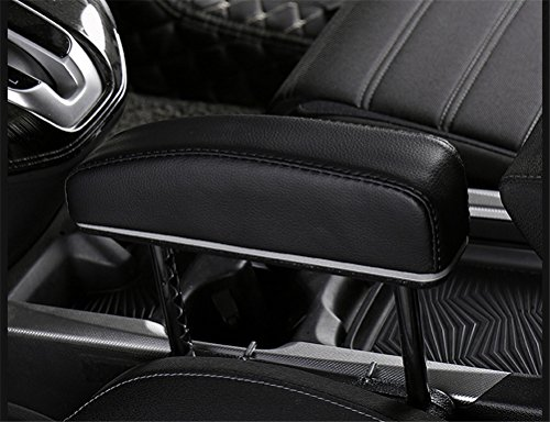 ▷ Armrest Universal Seat for Buy online - Discover Wampoon