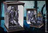 Noble Collection – Harry Potter - Magische Kreaturen, Diorama: Dementor