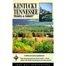Kentucky Tennessee Travel-Smart