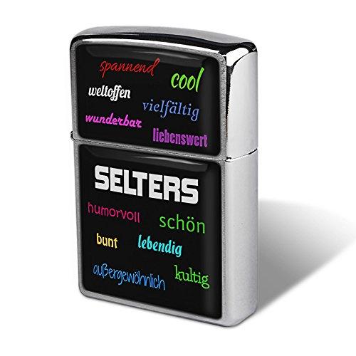 photofancy-sturmfeuerzeug-set-mit-namen-selters-feuerzeug-mit-design-positive-eigenschaften-benzinfe