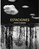 Seasons. Javier Hinojosa