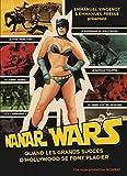 Nanar Wars - Une anthologie du cinéma de contrefaçon