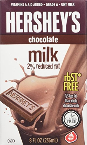 hersheys-chocolate-flavored-milk-21-8-ounce-aseptic-boxes