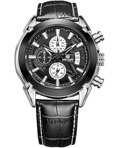 mnner-quarzuhren-armbanduhr-im-freien-multifunktions-persnlichkeit-freizeit-outdoor-6-zeiger-leuchte