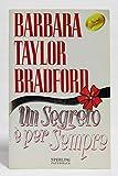 Scarica Libro Un segreto e per sempre (PDF,EPUB,MOBI) Online Italiano Gratis