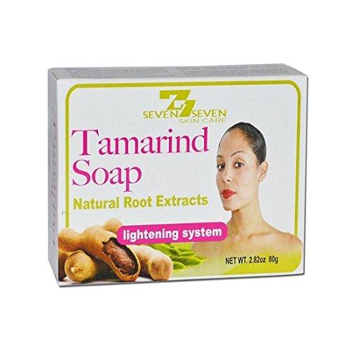 youlooklight-tamarind-savon-naturel-extraits-racines-pour-les-coudes-et-les-genoux-knuckles-blanchir