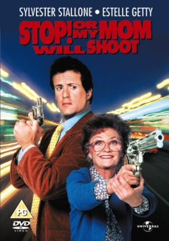 stop-or-my-mom-will-shoot-dvd-1992