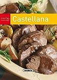 Castellana (Cocina Tradicional)