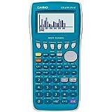 Casio Graph 25+ E Calculatrice graphique avec mode examen