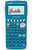 Casio Graph 25+ EII Calculatrice graphique avec mode examen