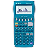 Casio Graph 25+ E Calculatrice graphique avec mode examen
