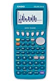 CASIO Graph 25+ Calcolatrice grafica