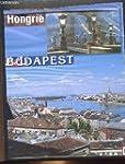 1 album photos : hongrie budapest : d...