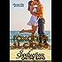 Seduction on the Sand (Barefoot Bay Billionaires Book 2) (English Edition)