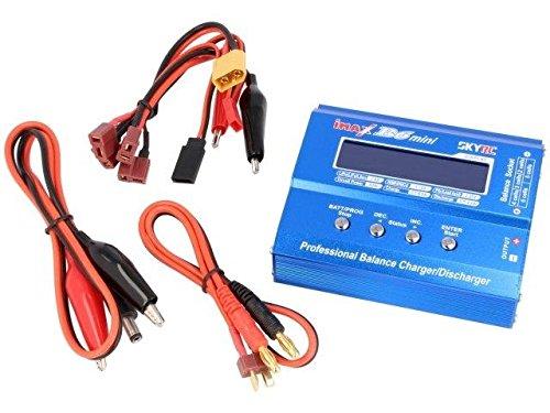 imax-b6-mini-charger-modelling-1118v-60w-102x84x29mm-6a-sk-100084-01-skyrc