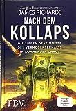 ISBN 3959722494
