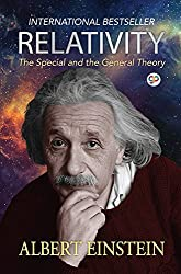 Relativity: The Special and the General Theory (DELUXE EDITION)
